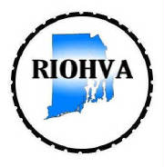 RIOHVA Events
